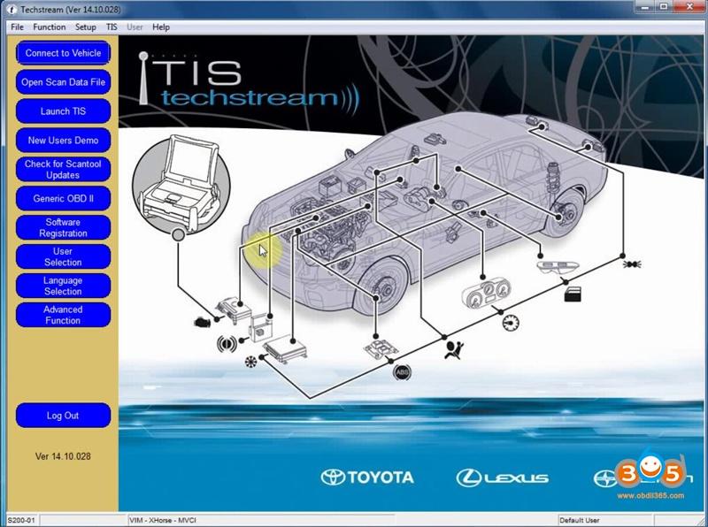 techstream-v14-10-028-sw