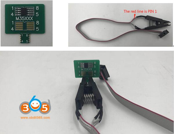 user-yanhua-35xx-programmer-1