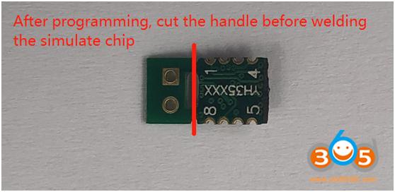 user-yanhua-35xx-programmer-19