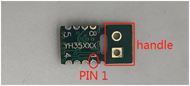 user-yanhua-35xx-programmer-8