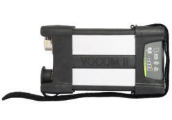 vocom-2-88894000-unit-1