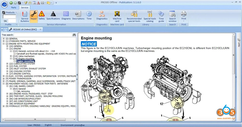 volvo-prosis-download-13