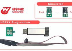 yanhua-35xx-programmer-1