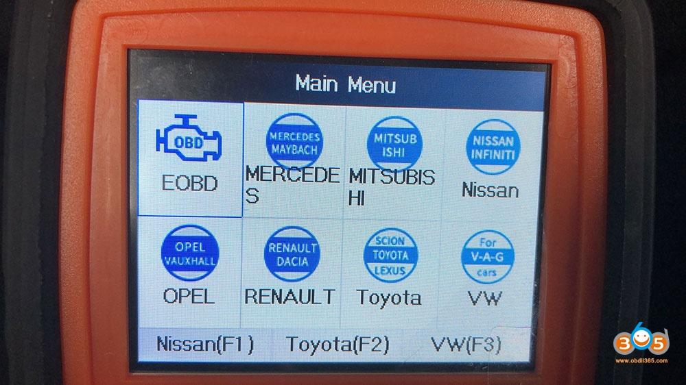 Foxwell-NT530-Maybach-Mitsubishi-Renault-Nissan-1