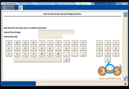 Maxisys-Elite-ford-pcm-programming-3