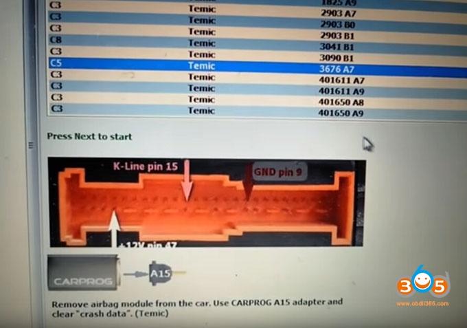 carprog-airbag-reset-tool-4