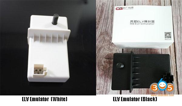 cgdi-elv-emulator