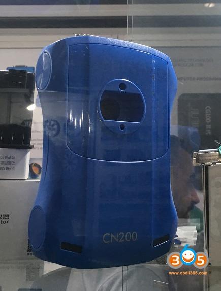 cn200-programmer-1