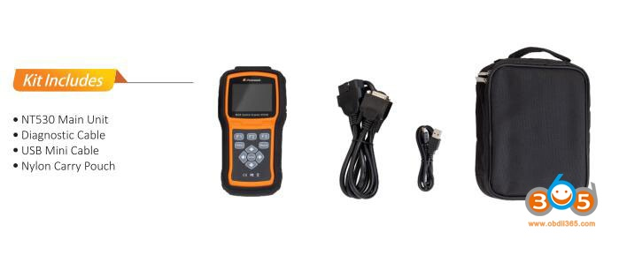 foxwell-nt530-full-package