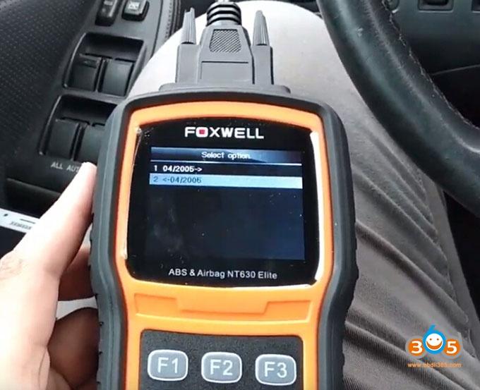 foxwell-nt630-elite-universal-airbag-reset-tool-10