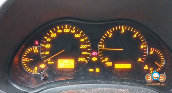 foxwell-nt630-elite-universal-airbag-reset-tool-12