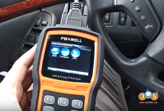 foxwell-nt630-elite-universal-airbag-reset-tool-2