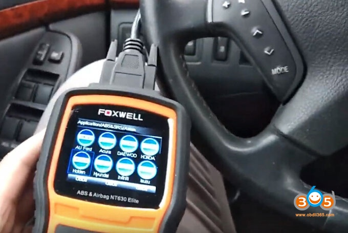 foxwell-nt630-elite-universal-airbag-reset-tool-3