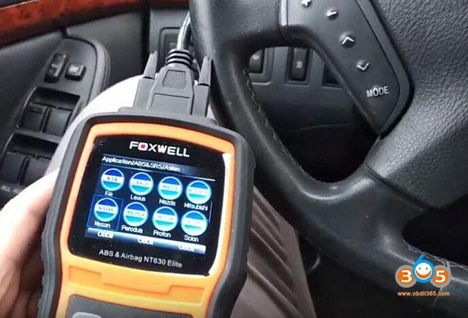 foxwell-nt630-elite-universal-airbag-reset-tool-4