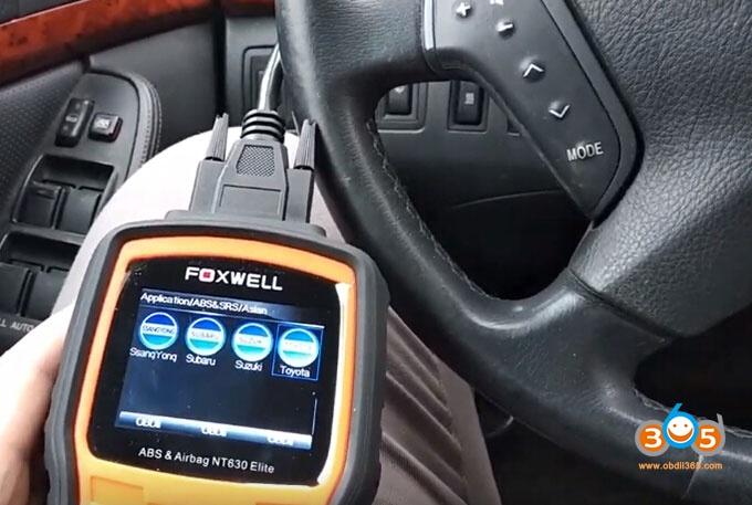 foxwell-nt630-elite-universal-airbag-reset-tool-5