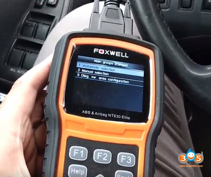 foxwell-nt630-elite-universal-airbag-reset-tool-6