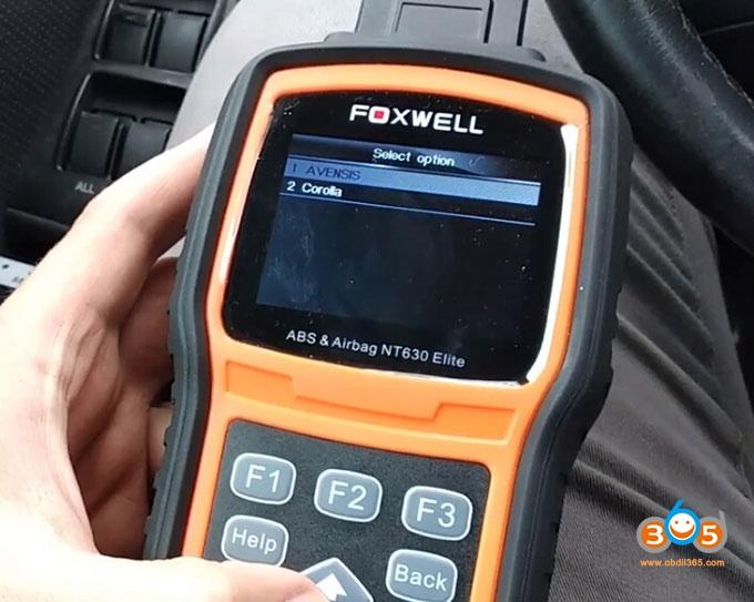 foxwell-nt630-elite-universal-airbag-reset-tool-8
