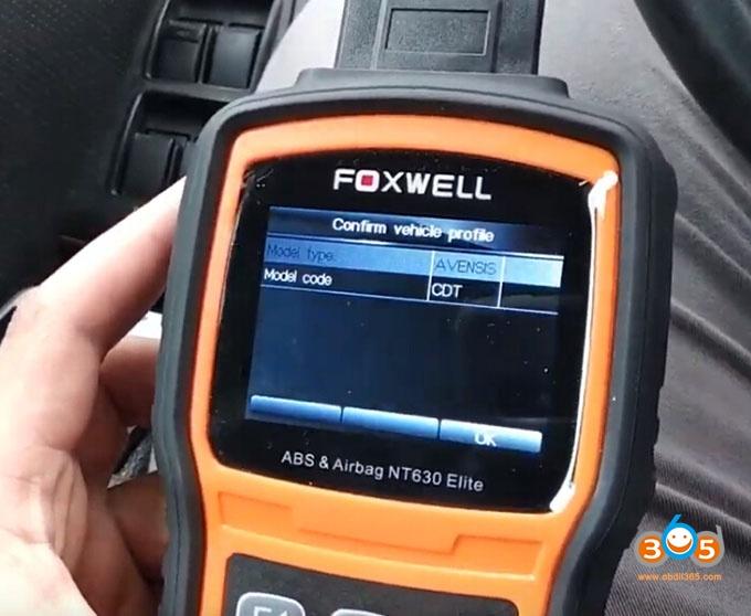 foxwell-nt630-elite-universal-airbag-reset-tool-9