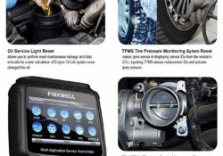 foxwell-nt650-Oil-Service-Reset
