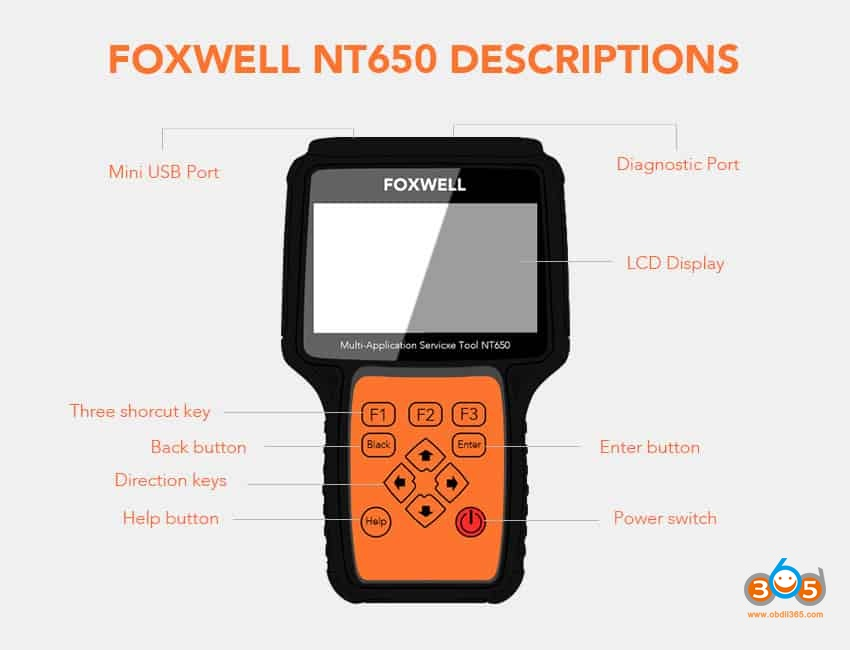foxwell-nt650-where-to