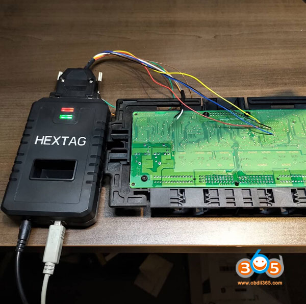 hextag-repair-frm3