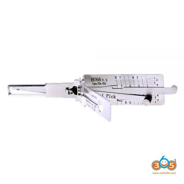 hu66-pick