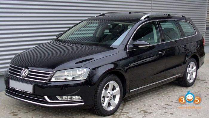 lonsdor-VW-Passat-B7-Immo4-Magotan-1