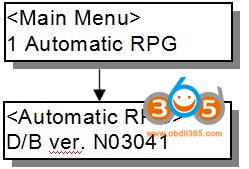 mitsubishi-mut-3-reprogramming-13