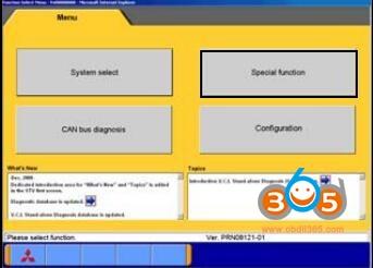 mitsubishi-mut-3-reprogramming-2