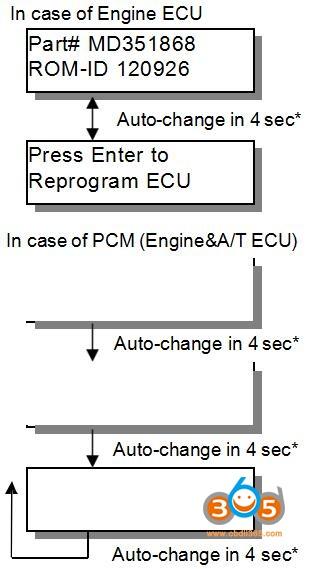 mitsubishi-mut-3-reprogramming-24