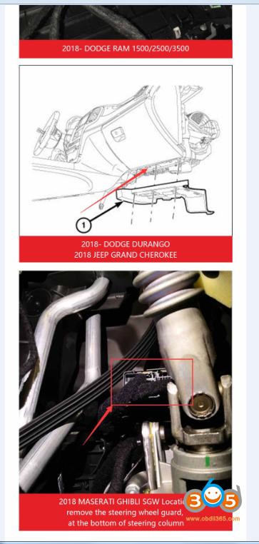 obdstar-fca-adapter-2
