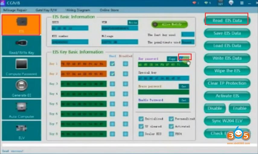 program-cgdi-elv-emulator-13