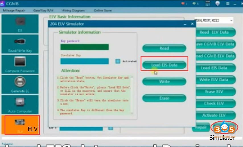 program-cgdi-elv-emulator-15