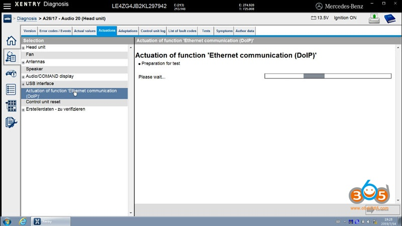 sdconnect-c4-doip-test-report-14
