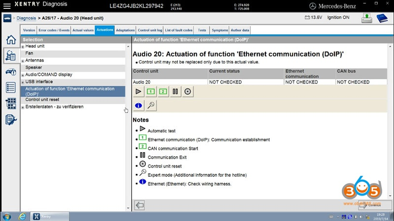 sdconnect-c4-doip-test-report-15