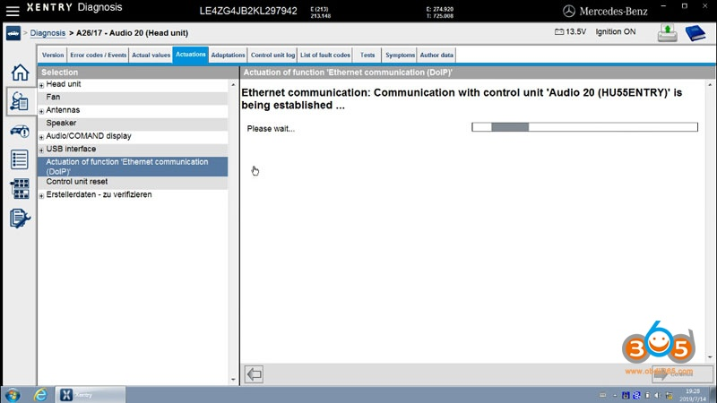 sdconnect-c4-doip-test-report-16