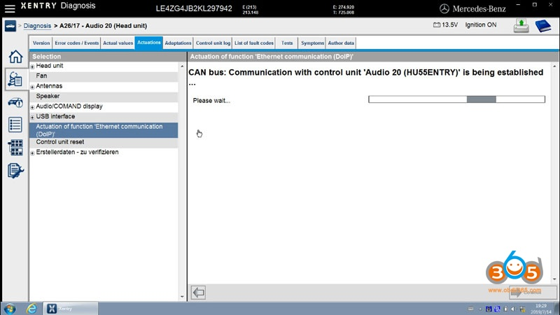 sdconnect-c4-doip-test-report-17