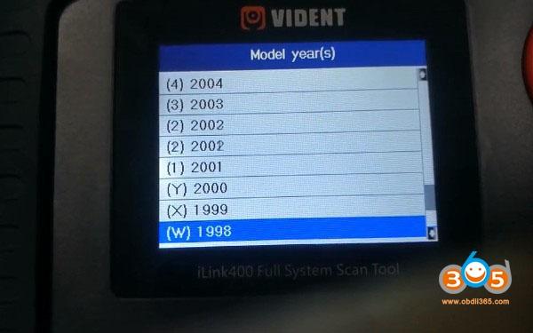 vident-ilink400-gm-4