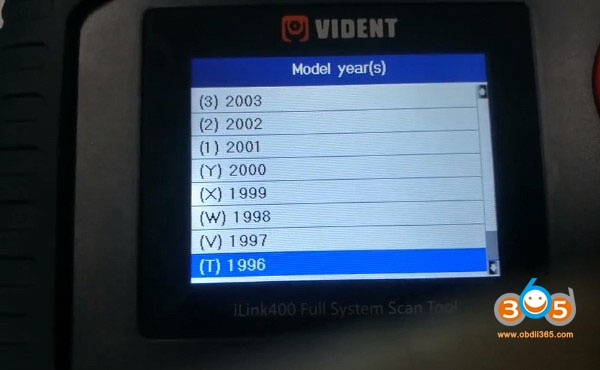 vident-ilink400-gm-5