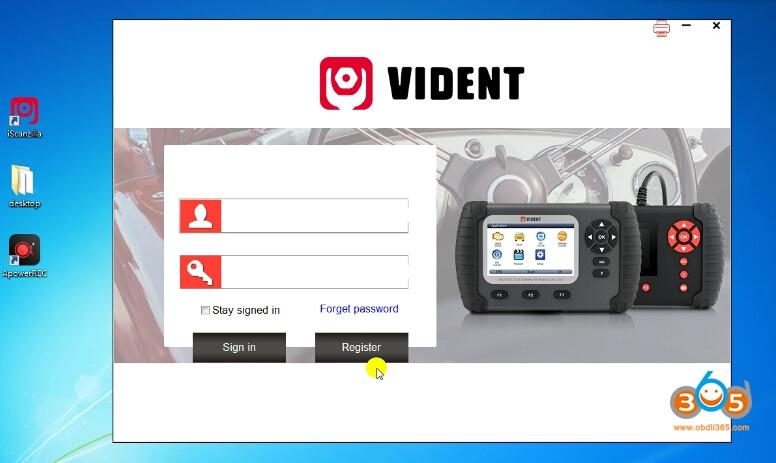 vident-ilink400-update-2