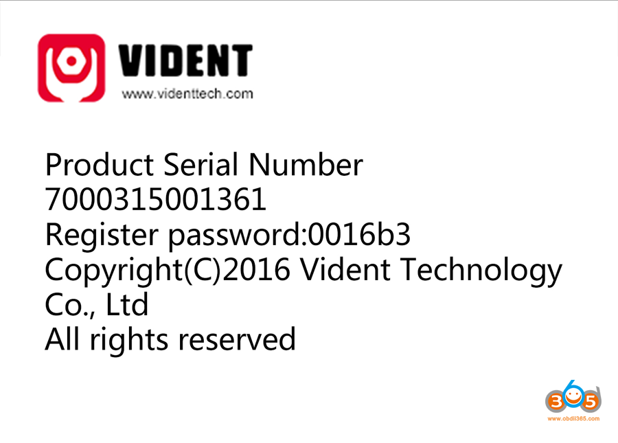 vident-ilink400-update-5