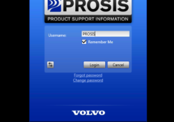http://blog.obdii365.com/wp-content/uploads/2019/07/volvo-PROSIS-2019-download-1