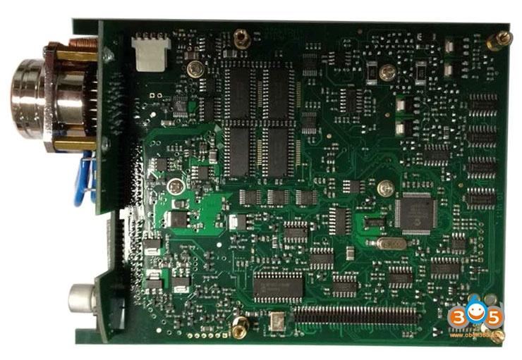 2018-SDCONNECT-C4-PCB-SP100-D-3
