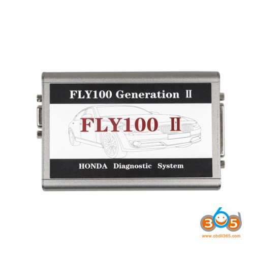 FLY100-generation-ii-honda