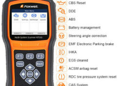 FOXWELL-NT530-OBD2-Auto-Scanner-Code-Reader-ABS