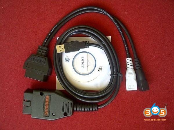 Galletto-1260-cable