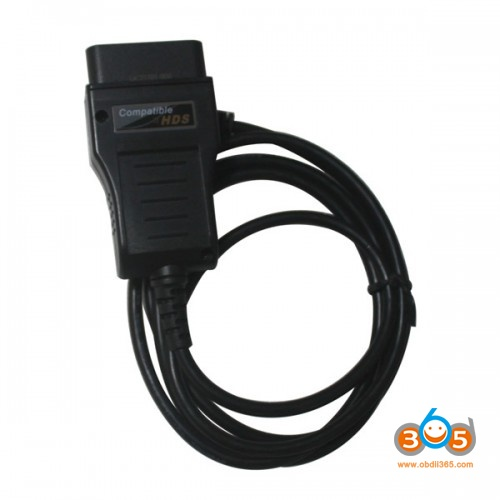Honda-hda-cable