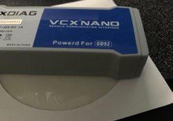 VXDIAG-VCX-Nano-GDS2-Tech2Win-1