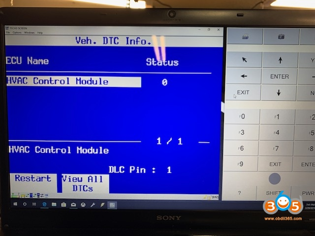 VXDIAG-VCX-Nano-GDS2-Tech2Win-8