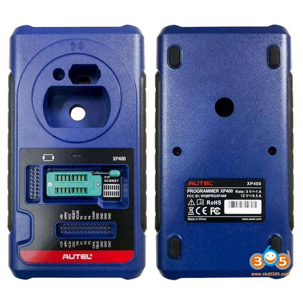 autel-xp400-for-im608